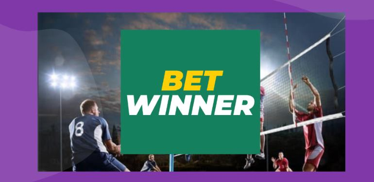 Why Has Betwinner Become The Best Betting Platform In 2021?