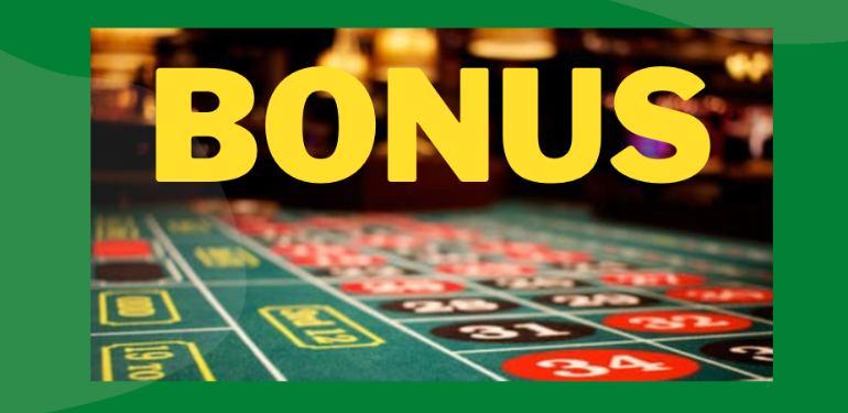welcome bonus betwinner