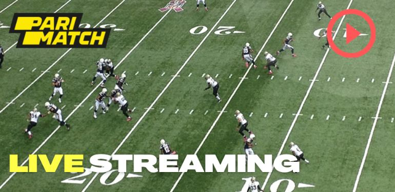 live streaming parimatch