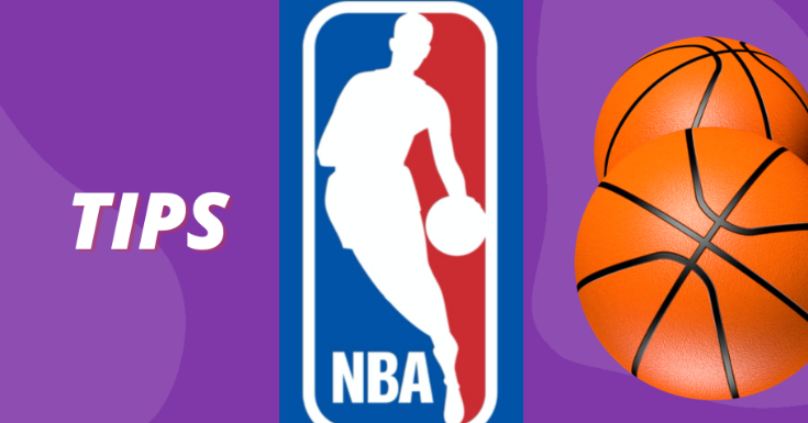 Some NBA Betting Tips and Applications